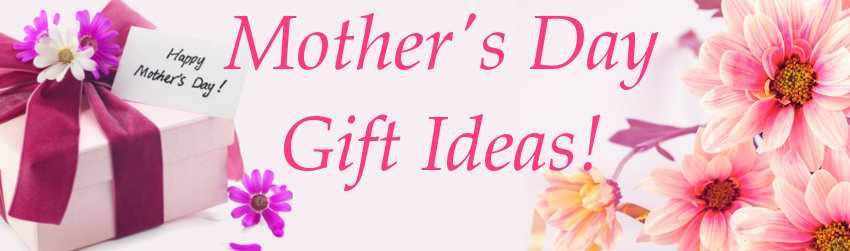mothers-day-gift-ideas-