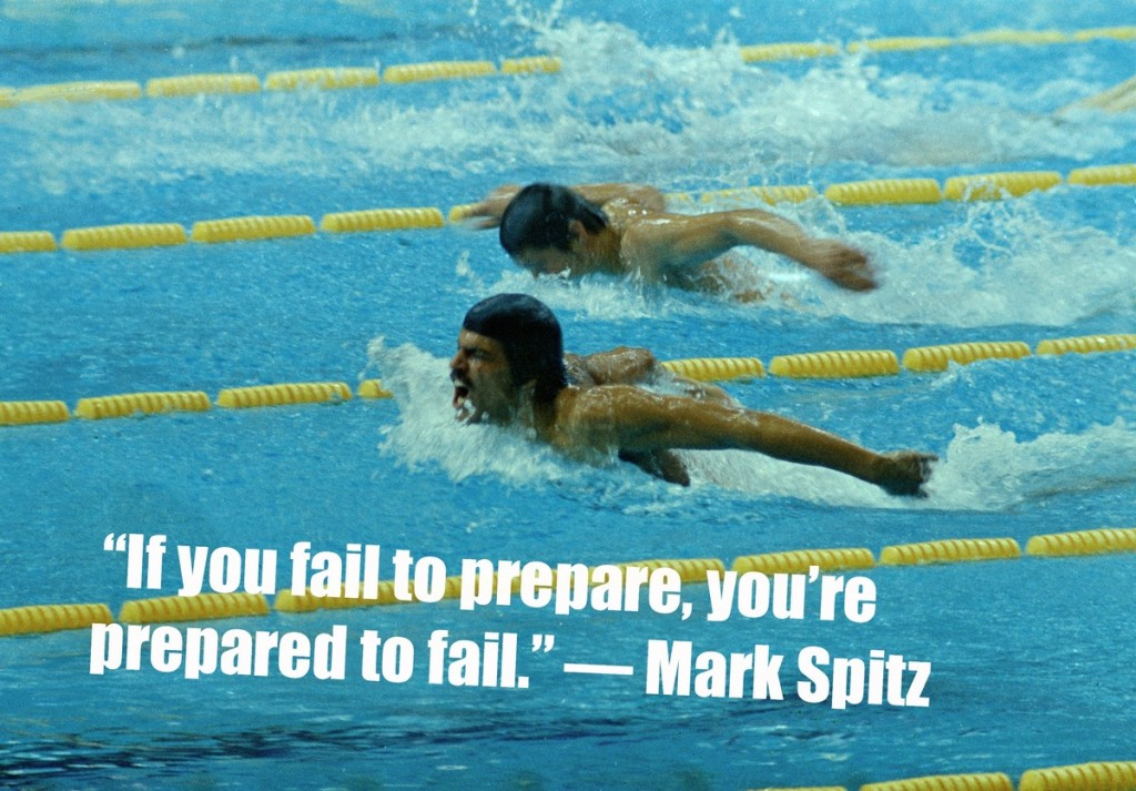 sport inspiration quote