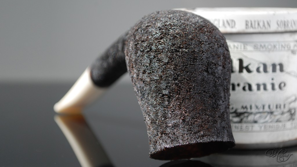 How to Clean Your Briar Smoking Pipe