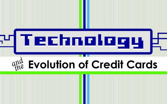 Evolution-Of-Credit-Cards