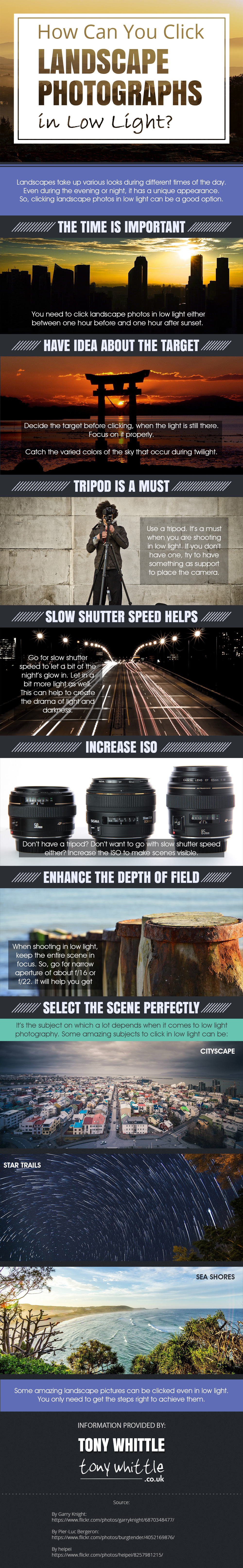 How-Can-You-Click-Landscape-Photographs-in-Low-Light