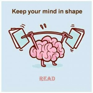 Keep-your-mind-in-shape