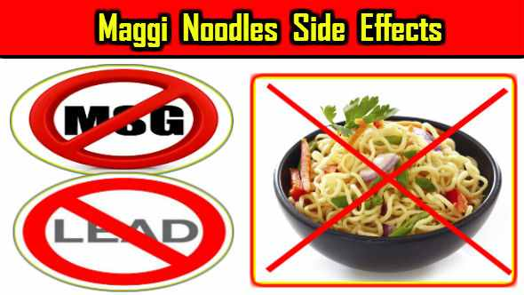 Maggi-Noodles-Side-Effects