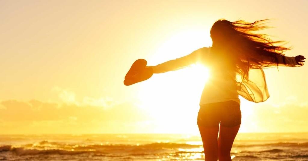 Taking-in-the-sun-1024x537