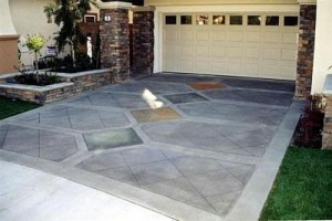 chic-stained-concrete-driveways-pj2Di