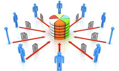 database-development