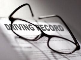 drivng_record