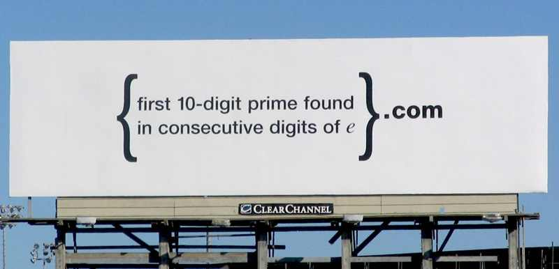 google-recruiting-billboard