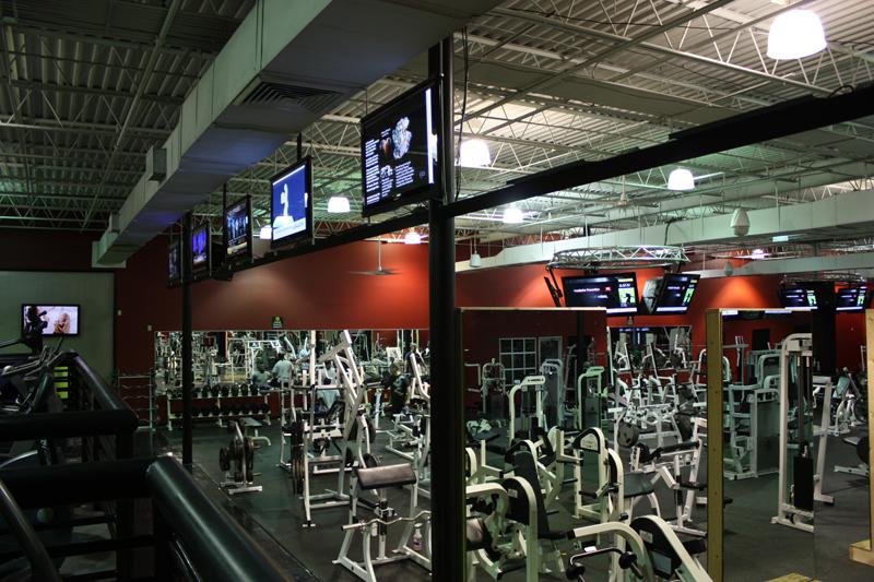 modern-gym