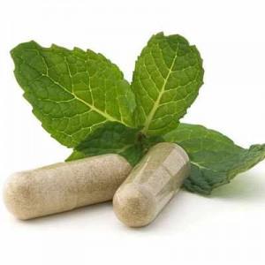 probiotics-supplements