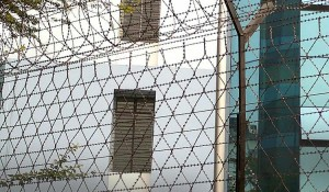 Security Fencing: Razor Wire is One of The Best Prevention Solutions