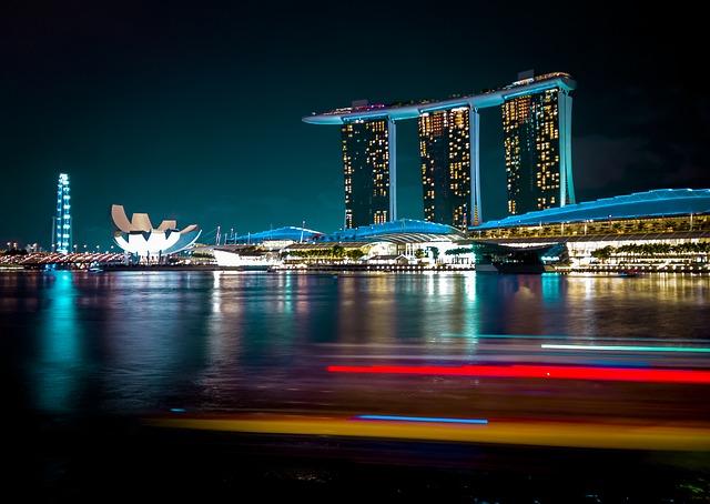 singapore-430643_640