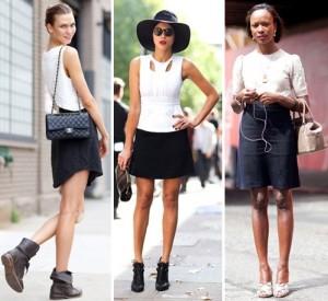 street-style-fashion-week-spring-summer-2012-black-white-style