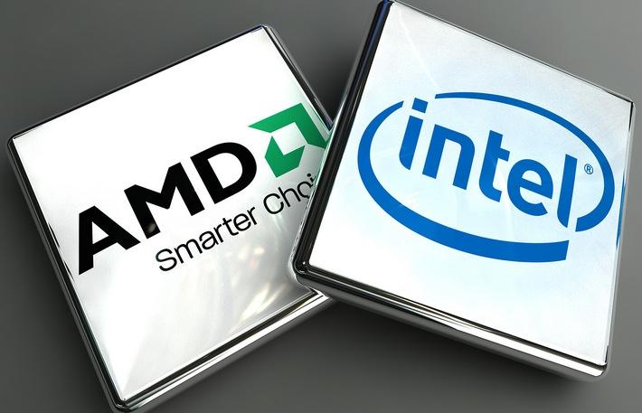 CPU-s