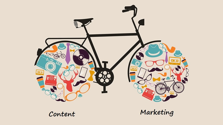 8 Amazing Content Marketing Ideas to Engage your Customer