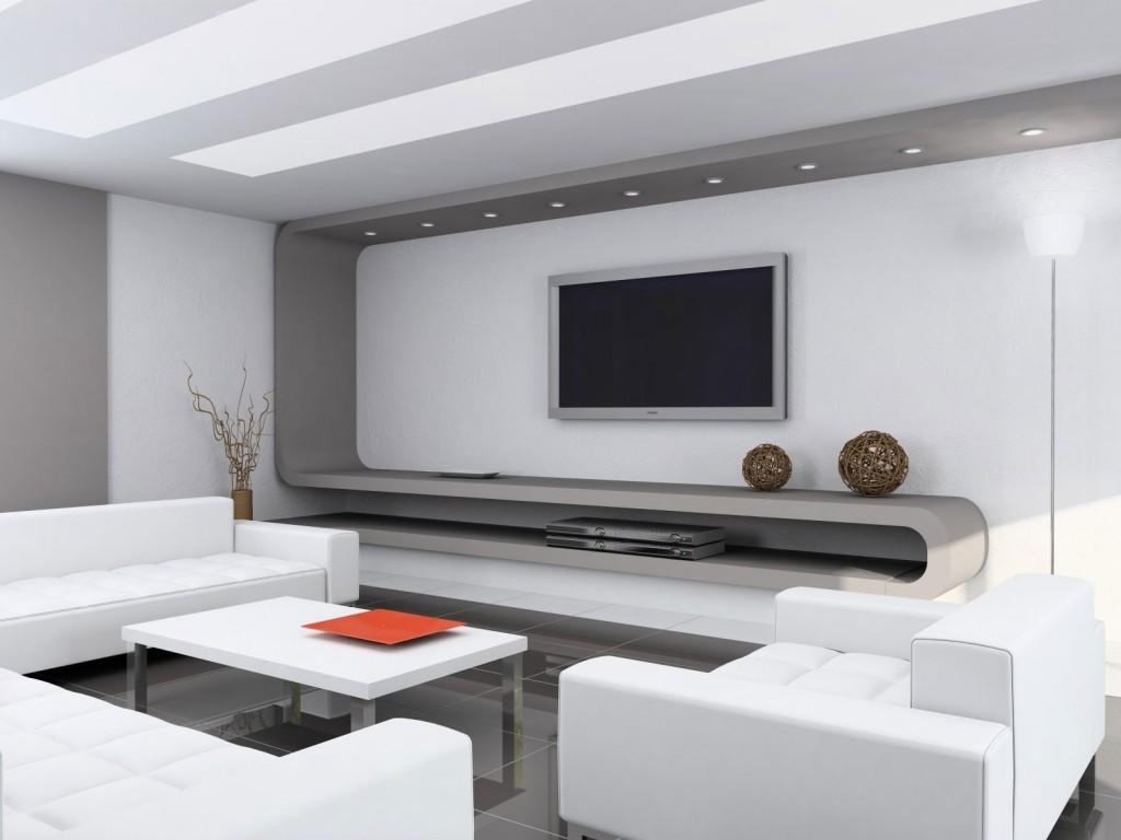 Home-Interior-Design-Ideas