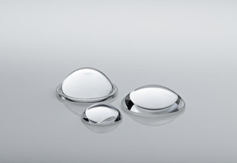 Benefits of Having Plastic Lenses