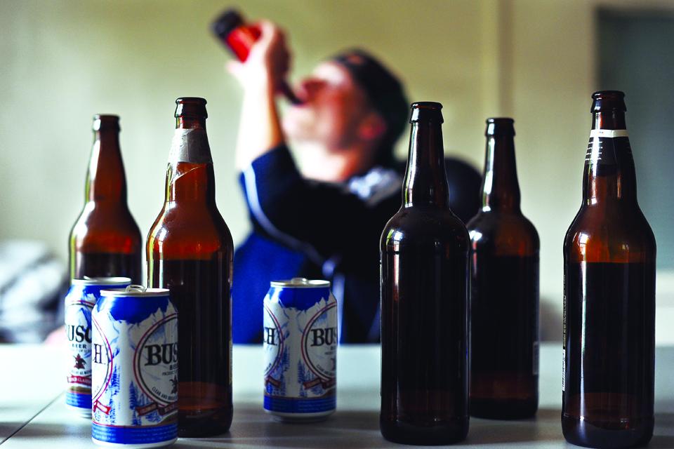 alcoholism3