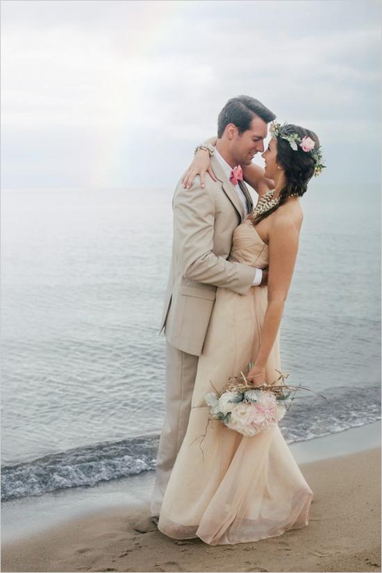 beachsidewedding