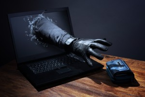 Top 5 Internet Threats and How to Deal with Them