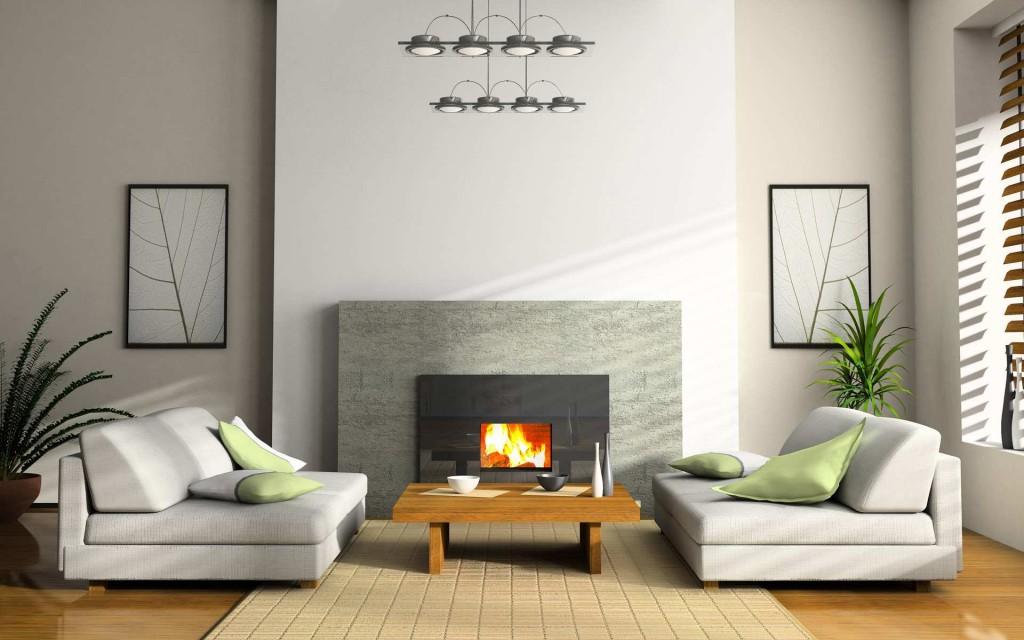 contemporary-interior-design-living-room