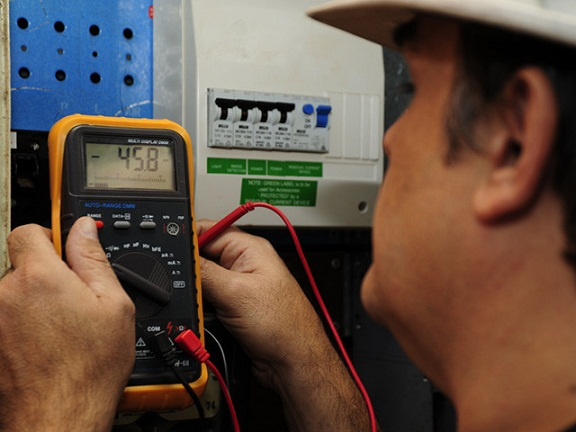 hire-an-electrician