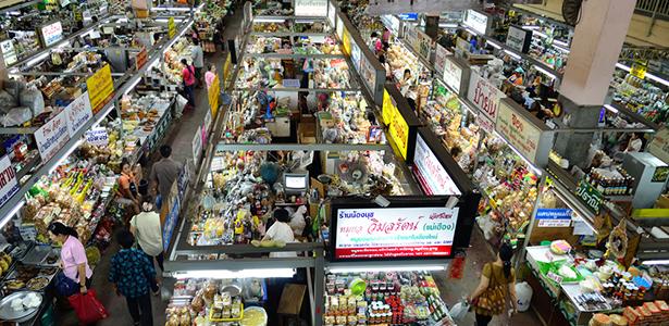 main thongchuea shutterstock_89568490