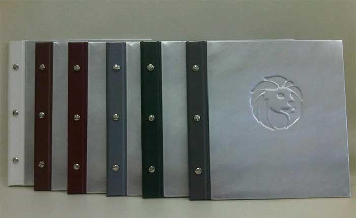metal_menu_covers