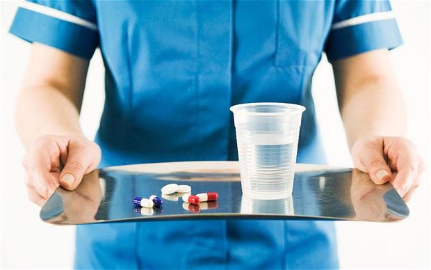 nurse_2082707b