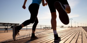 Common Foot Problems Associated with Runners