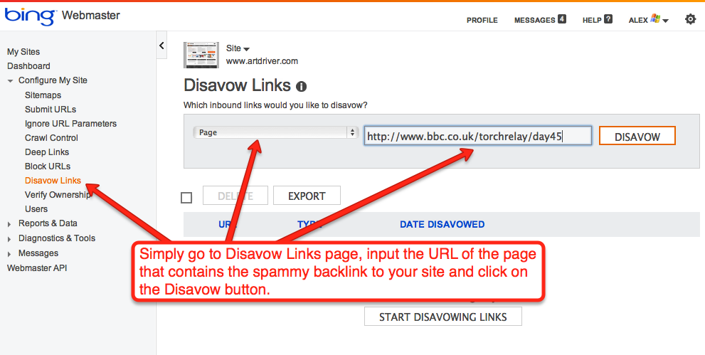 bing-disavow-links-tool-launched