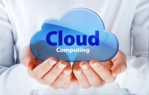 Debunking Cloud Computing Myths for Simplifying Startups Operations