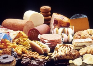 5 Foods that Must be Avoided by a Diabetic Patient