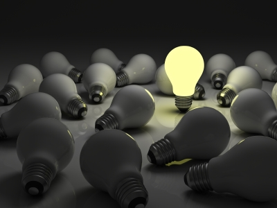 A Guide to Some Essential Technical Jargon when it Comes to LED Lighting