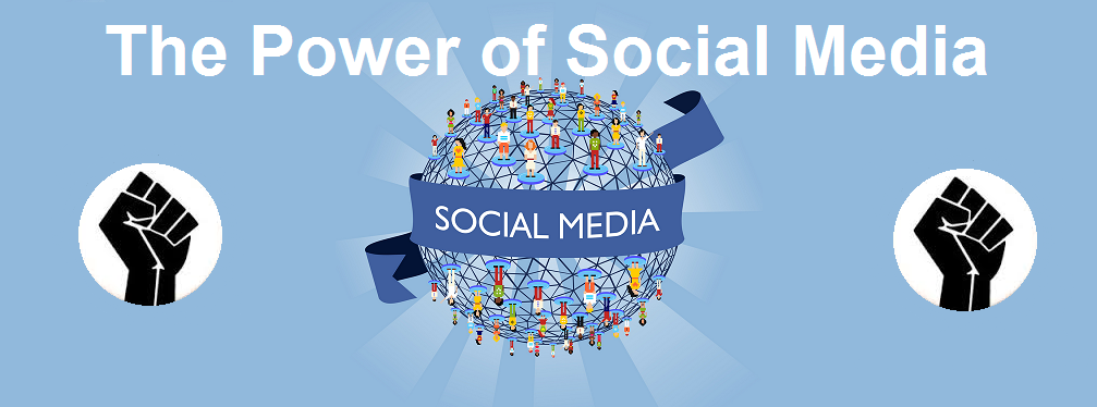 power_of_social_media