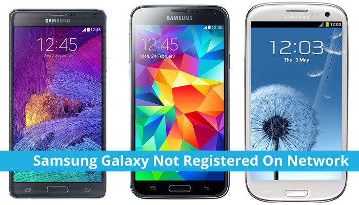 samsung-galaxy-not-registered-network-no-service