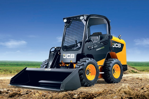 skid-steer-loader-attachments