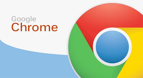 Google-Chrome-Beta-25-Browser