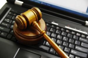 Online-Law-Degree
