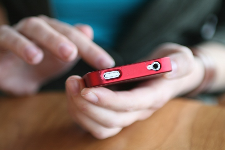 Mobile Apps Accelerate Business Growth in a Variety of Ways so Adapt an App