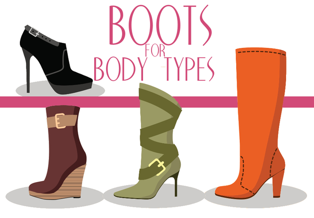 boots-for-body-shapes_content