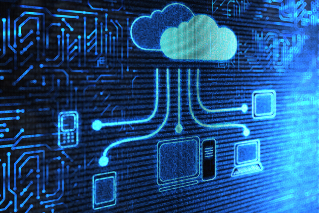 Latest Trends for Cloud Technology in 2015 Revealed
