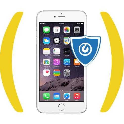 iphone-insurance (1)