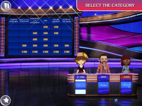 jiopardy