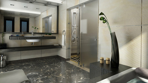 Is It Now The Time To Renovate Your Bathroom - How to renovate your bathroom