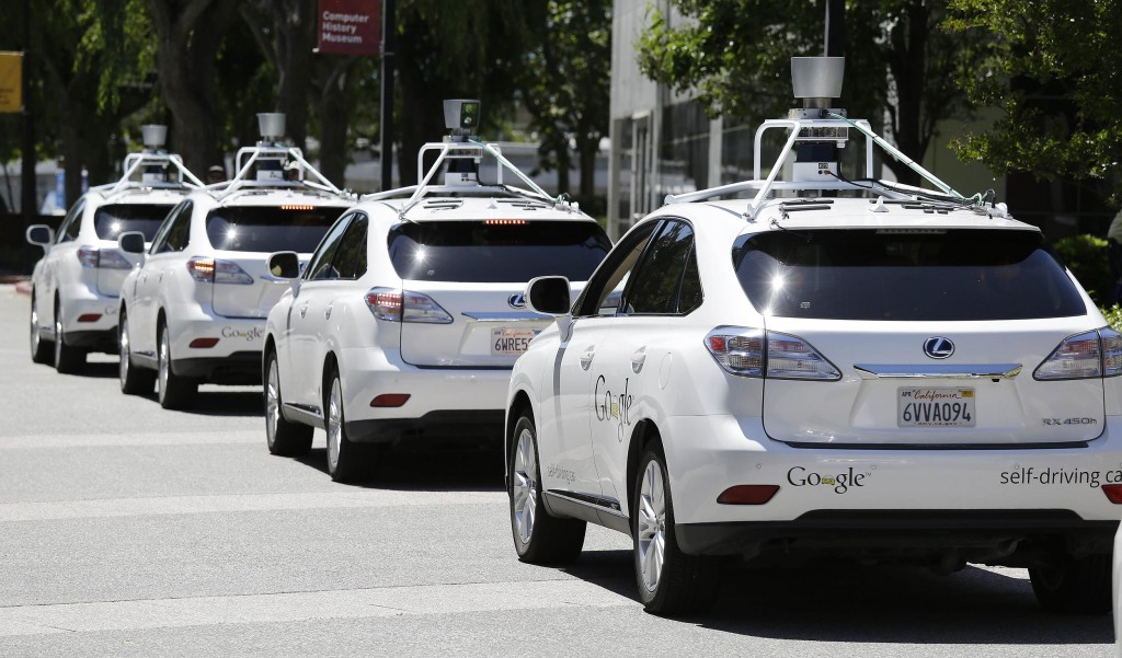 Some Industry Updates and Misconceptions on Self-driving Cars