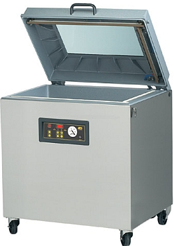 vh303-250