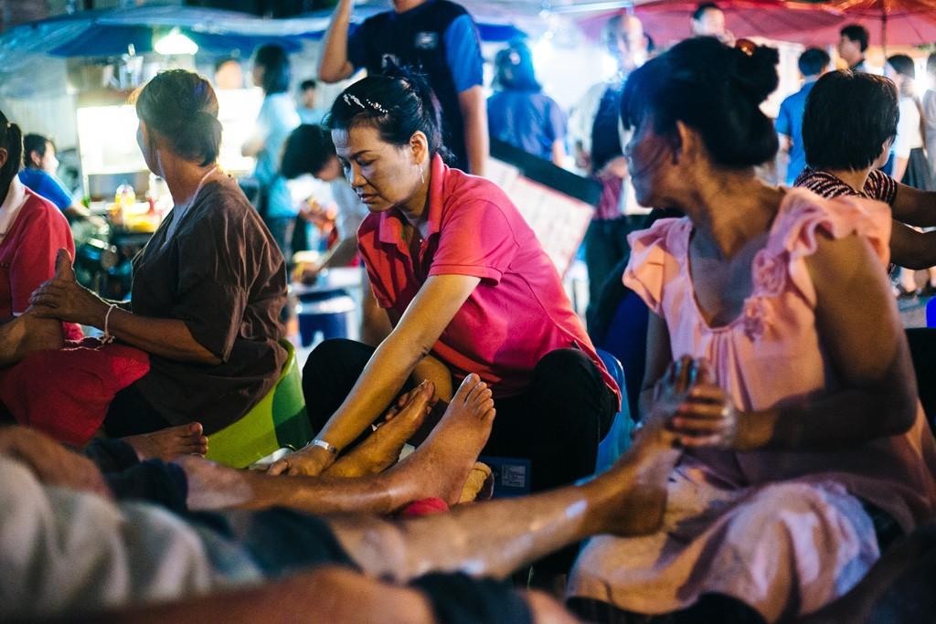 wpid4231-chiang-mai-thailand-2