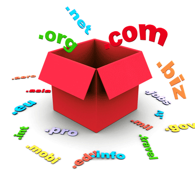 Bigrock-Domain-Registration-Coupons