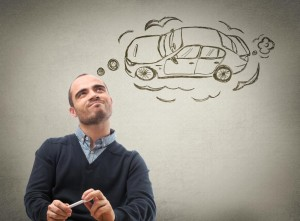 8 Best Advice to Successfully Get Lowest Car Loan  Rates